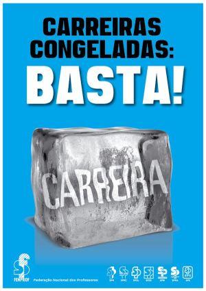 flyer_descongelamento_carreiras_600.jpg