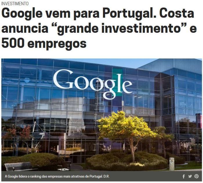 google-pt.JPG