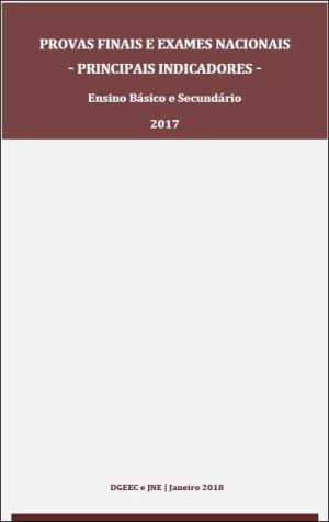 indicadores2017.JPG