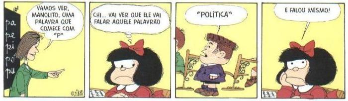 mafalda-politica.jpg