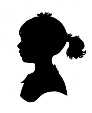 perfil-2