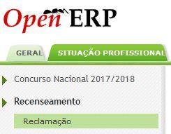 recens.JPG