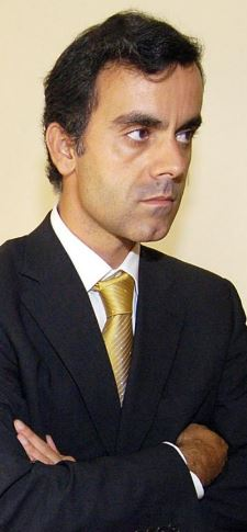 canavarro