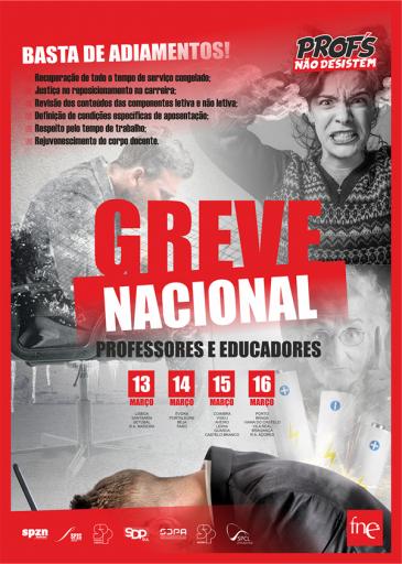 cartaz_greve_web_marco2018_FNE