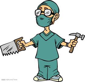 cirurgiao.jpg