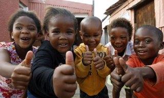 criancas-africanas.jpg