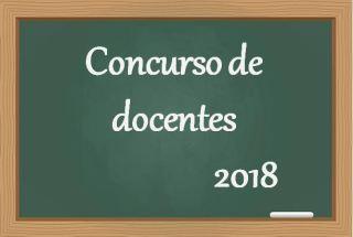 conc2018