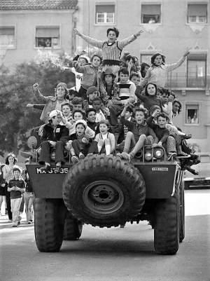 criancas-tanque.jpg