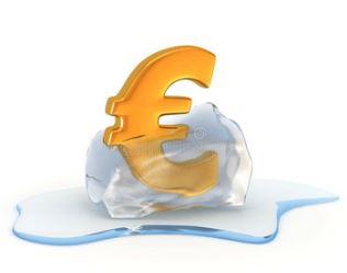 euro-descongelamento