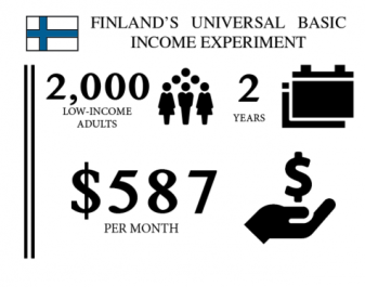 Infographic-.png-UBI-475x373.png