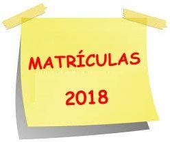 Matrículas_2018.jpg
