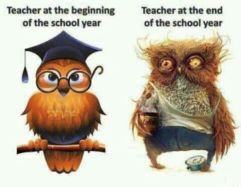 profs.jpg