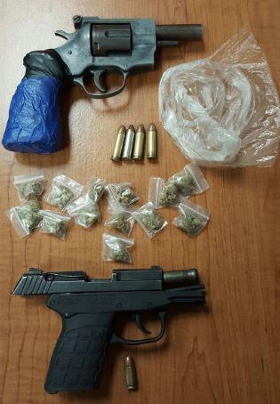 armas-drogas.JPG