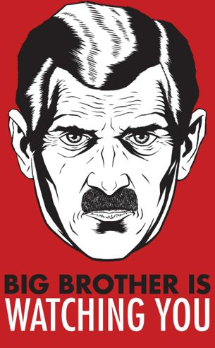 Big-Brother-Is-Watching-You-1984.jpg