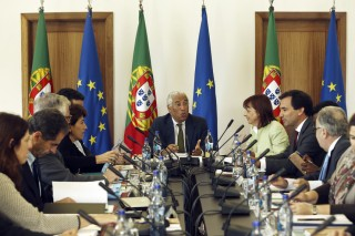 c-ministros.jpg