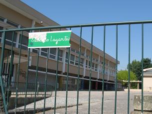 escola-lagarteiro.jpg
