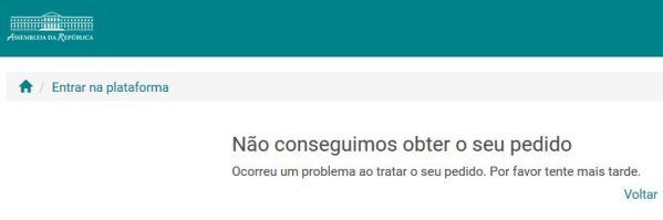 ilc-offline.JPG