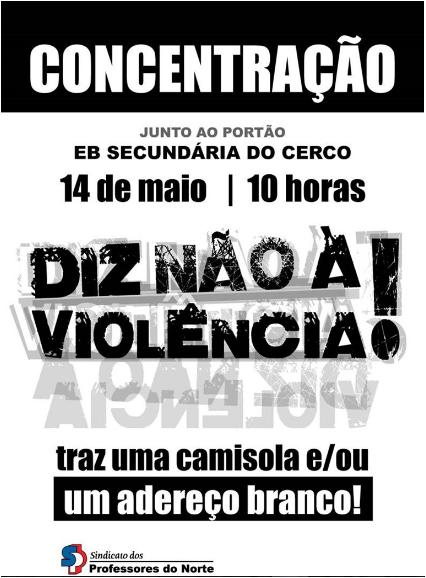 nao-a-violencia.png