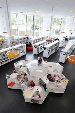 escola-futuro.jpg
