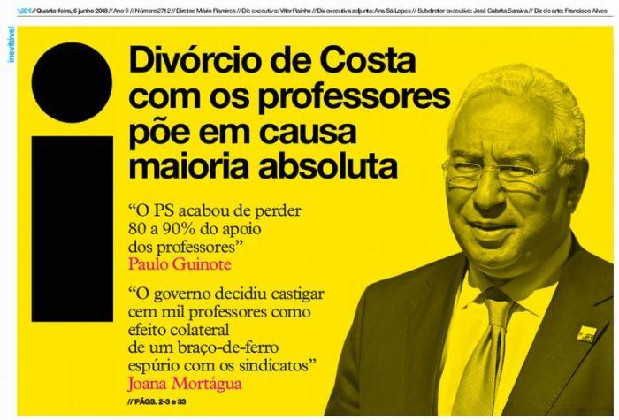 jornal-i.JPG