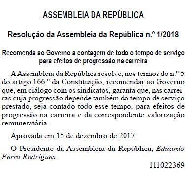 resol-1-2018