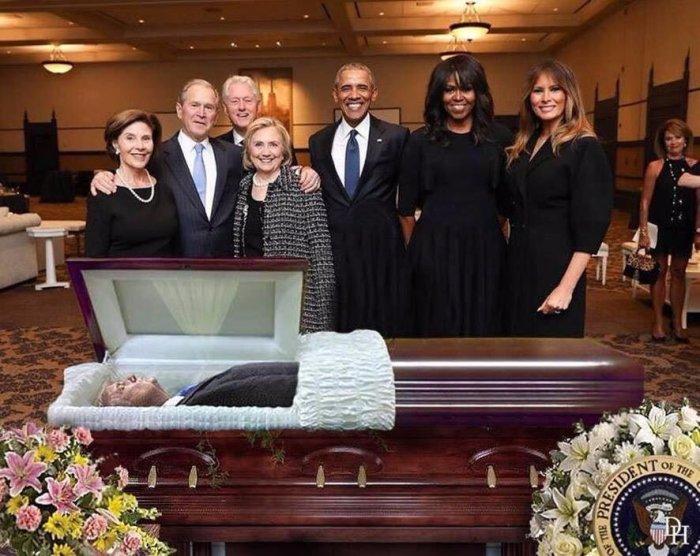 trump-american-dream.jpg