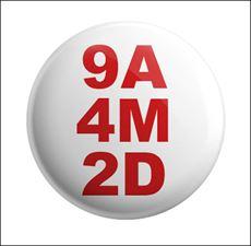 9A4M2D_230