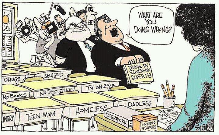 blame-the-teachers.jpg