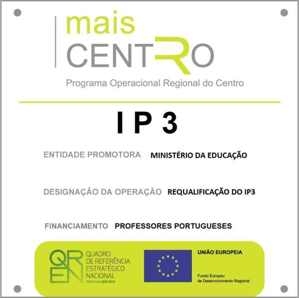 ip3-obras.jpg