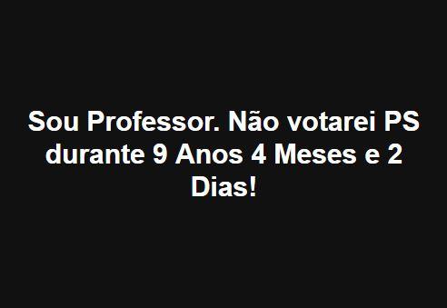 sou-professor.JPG