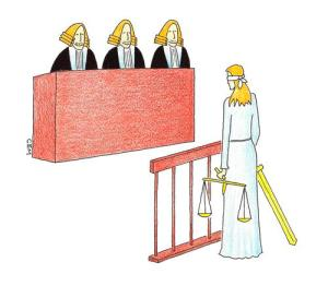 tribunal-justica.jpg