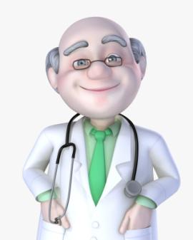 velho-medico.png