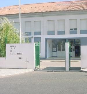 EscolaSantaMaria