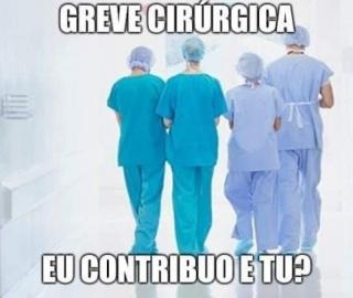 greve-cirurgica