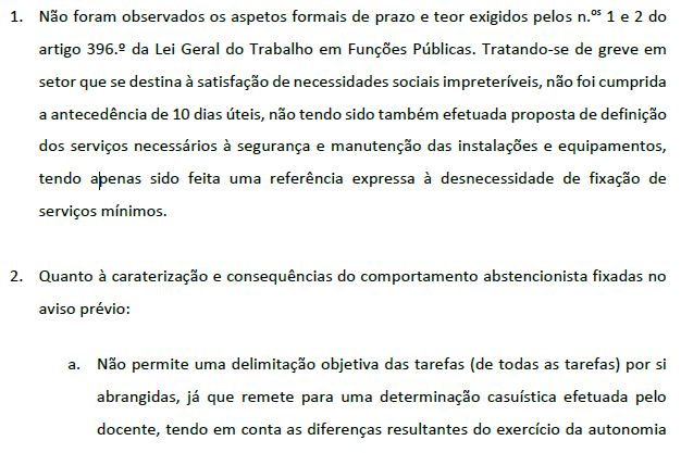 nota1.JPG