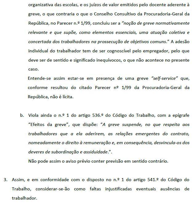 nota2.JPG