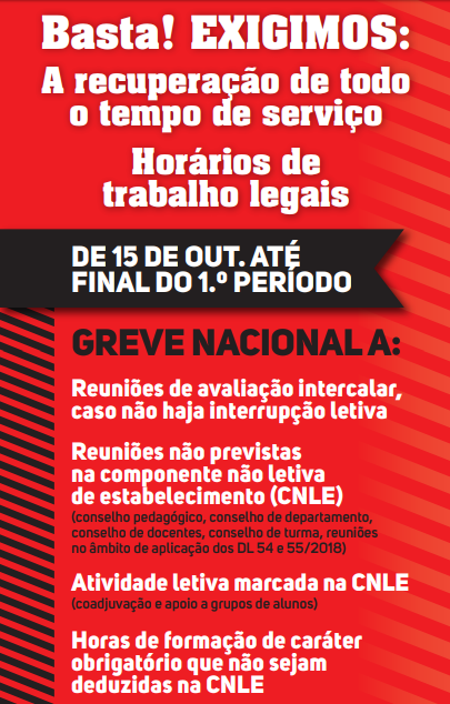 pop-up_greve15Out.png