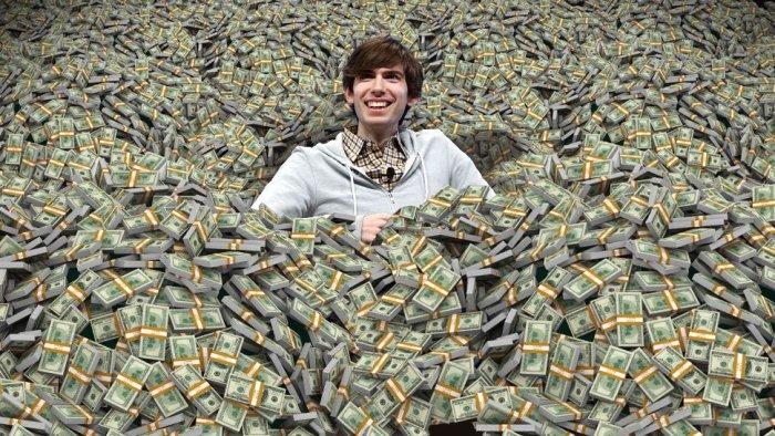 inundacao-dinheiro.jpg