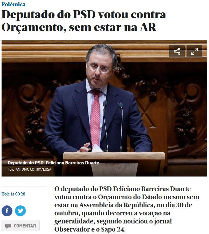 voto-electr.JPG