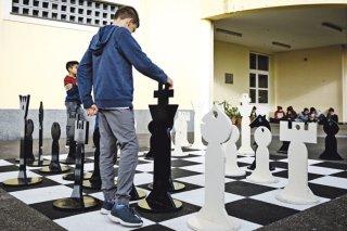 xadrez.jpg