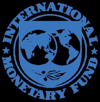 Fundo_Monetário_Interacional.png