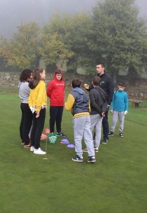 golfe-combate-insucesso-escolar-1