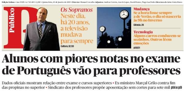 publico-20190110