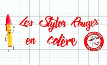stylos-rouges.jpg