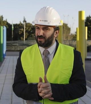 tiago-b-rodrigues-construtor