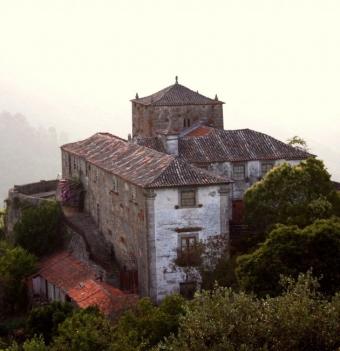 torre-da-lagarica
