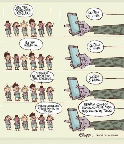 brasil-educacao.jpg