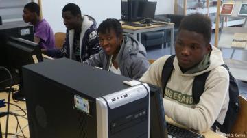 estudantes-africanos.jpg
