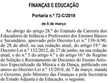 72-c-2019.JPG