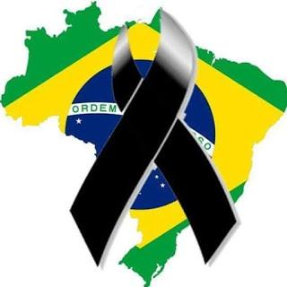 brasil-luto.jpg